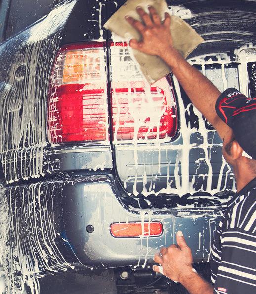 Автомойка, помыть авто, мотоцикл. Химчистка салона.